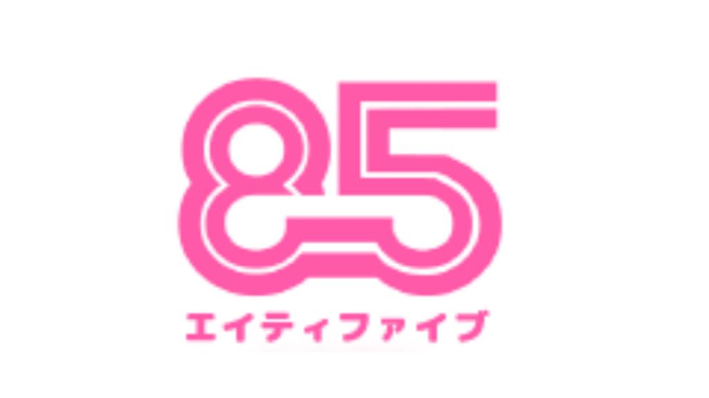 千葉ソープnn・nsソープランド 85
